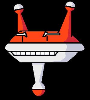 spherectrik