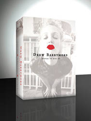 Drew Barrymore Collection