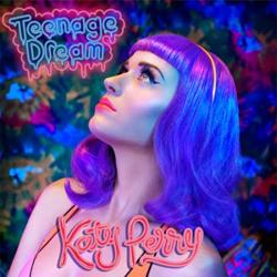 Katy Perry   Teenage Dream by AraanBranco Katy Perry Teenage Dream