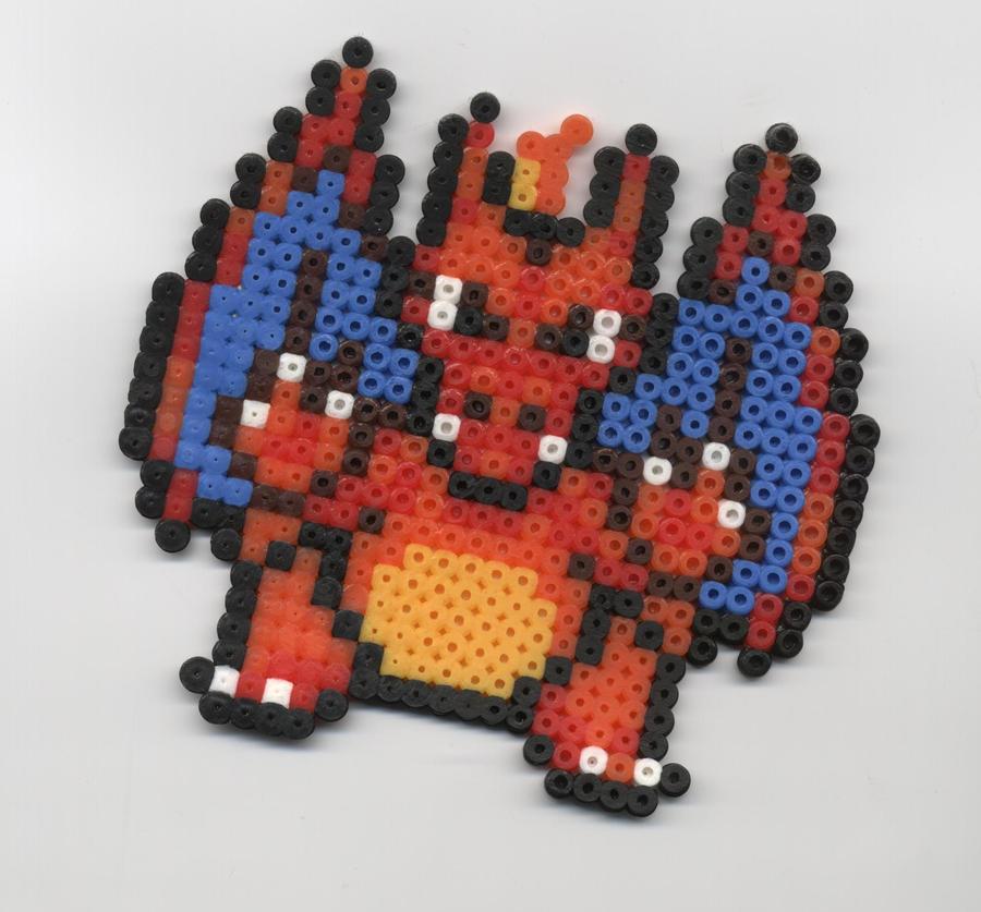 3d Origami Jigglypuff