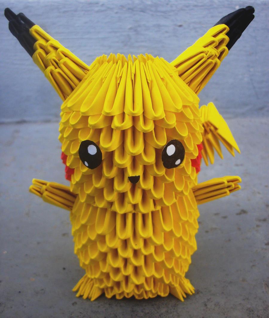 SophieEkard 924 264 25 Pikachu