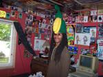 Ezlo Hat