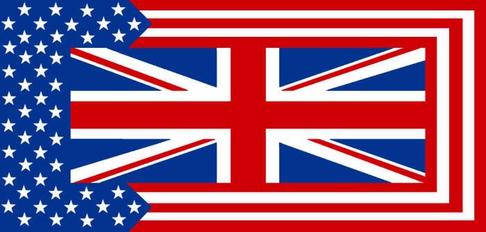 Flag of Nineva