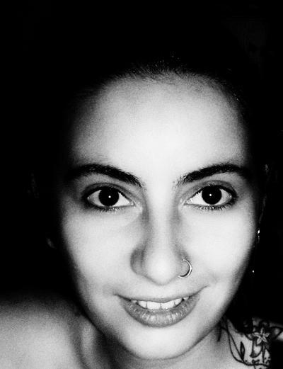 Khjl's Profile Picture