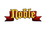 Game Logo for Pyrrhic Studios