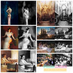 Noah's Art Camp 01 - Week 01 - Masterstudies