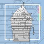 MLSP #01 - Thumbnail for Medieval Frame-House