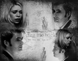 Bring me back by TinaTurtle