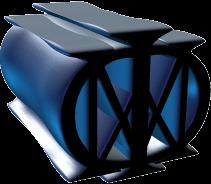 Dream Theater Logo Animation by Jan-Oscar
