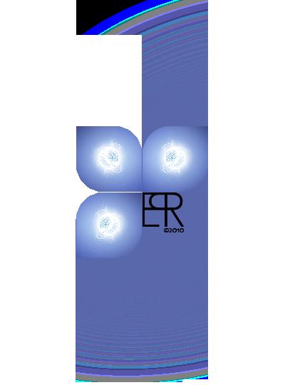 Bluev2's Profile Picture