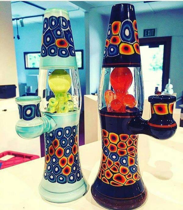 Lava Lamp Bong Classy Lava Lamp Bongs By Kirsty60 On DeviantArt