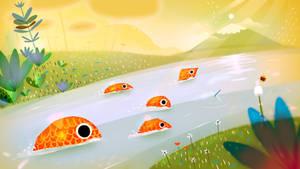 fishez by s4yo