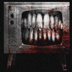 A-R-Z-H's Profile Picture