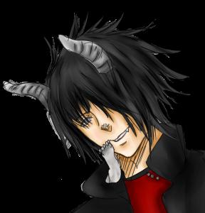 Kyriu-chan's Profile Picture