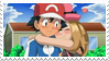 Amourshipping stamp by just-a-doodler