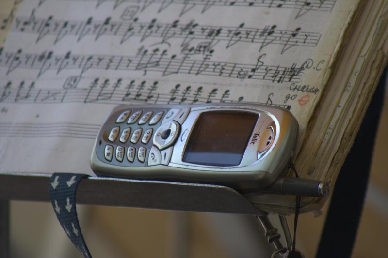 2006 Symphony by Nirr