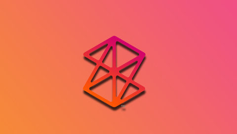 zune wallpaper for the zune HD by knowledgeorb