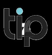 Tipbycv by ValesEnterprise