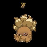 Pokemon Fusion 2 by jealousapples