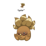 Pokemon Fusion 2