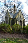 Little Chapel 2