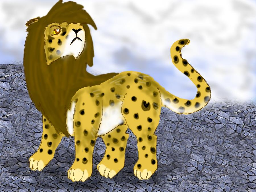 Mi personaje Chui el leopon Keith_the_leopon_by_volvagia10-d4o1wa3