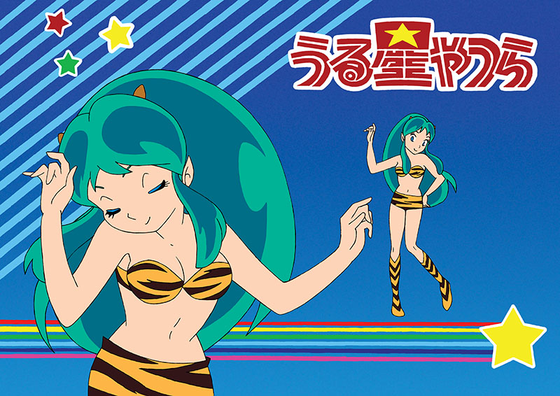80s anime wallpaper collection 14 wallpapers for 80s wallpaper home