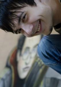artmagistr's Profile Picture