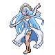 Azura by ShinyLyni
