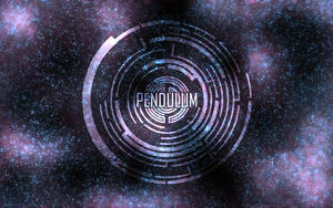 Pendulum wallpaper by MerX1337