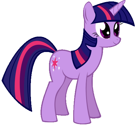 mlp fim formatting notes and transcript 2 my little pony: friendship is  notes all your favorite pony tunes in their original format~  46 tracks 17 comments on my little pony fim: originals .