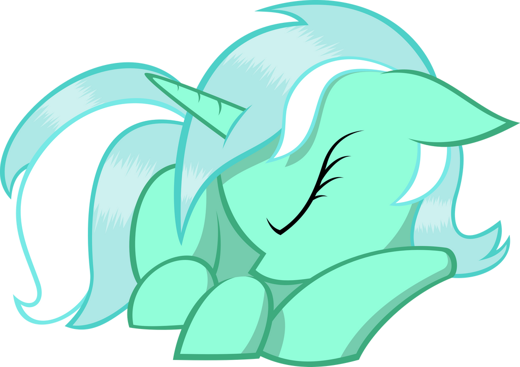 sleeping_lyra_by_kalleflaxx-d5z5q9y.png
