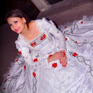 EileenSkopnik's Profile Picture