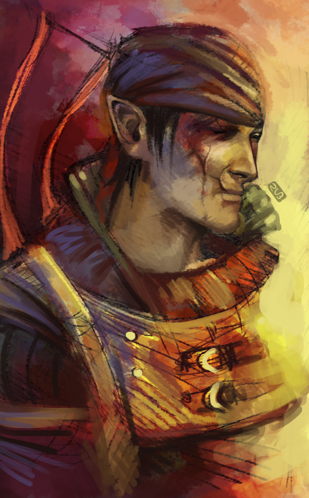 https://orig00.deviantart.net/0160/f/2014/261/3/f/iorveth___witcher_2_by_quyent-d7zmn9l.png