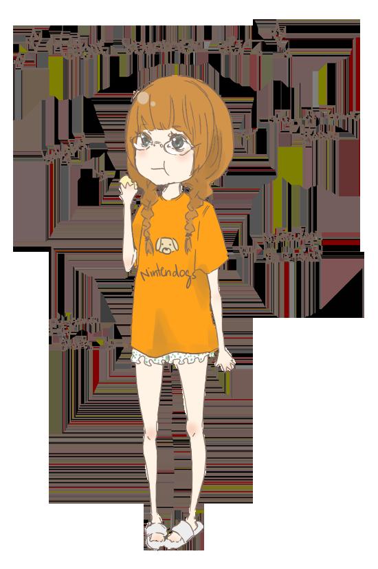 ToboeYuki's Profile Picture