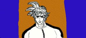 TitaniumFerrous's Profile Picture