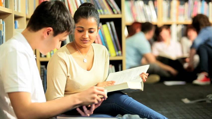 statistics help for students com statistics help for students