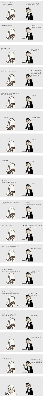 Assassin's Bureau Sketch