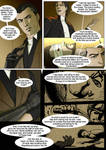 Apotheosis (Page 3 of 5)