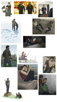 The Last of Us Collections
