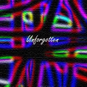 Unforgotten by Errex