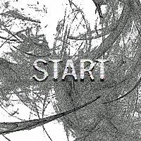 Start by Errex