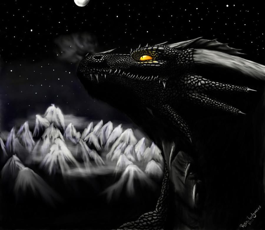 http://fc05.deviantart.net/fs71/i/2011/351/4/c/black_dragon_inproved_by_aerinthedragongirl-d4jfid0.jpg