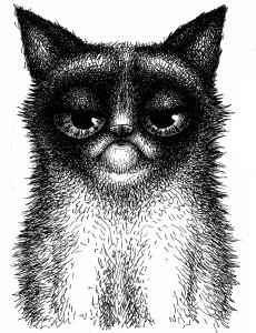 nik159's Profile Picture
