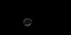 TI - Dino Templates - Hyperendocrin Rex