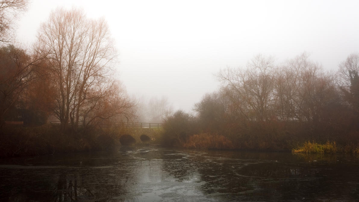 IMAGE: http://pre12.deviantart.net/22db/th/pre/i/2016/366/b/1/misty_mill_pond_ii_by_snomanda-datktqu.jpg