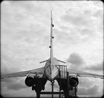 TU-144   #5 by Roger-Wilco-66