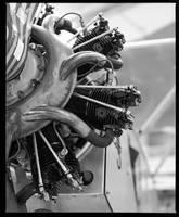 Siemens-Halske SH 14 #2 by Roger-Wilco-66