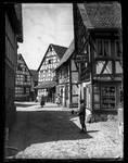 Michelstadt 1909