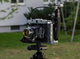 Zeiss Ikon Ikonta M  524/16 by Roger-Wilco-66